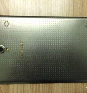 Samsung galaxy tab s 16 gb LTE