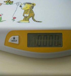Детские весы Beurer