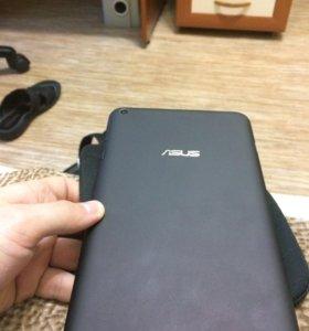 Планшет Asus memo pad 8