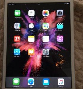 iPad mini 64g 3G LTE Gellular wifi симкарта