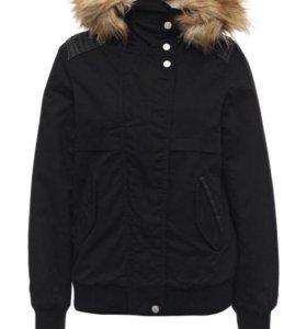 Куртка Jennifer