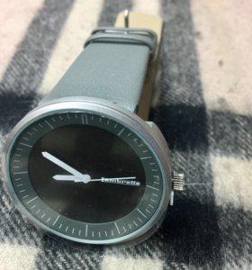 Часы Lambretta Franco Stone Grey Watch