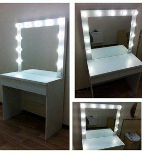Мебель на заказ АКФ
