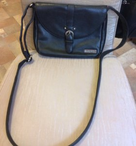 Продаётся сумочка Mary Kay