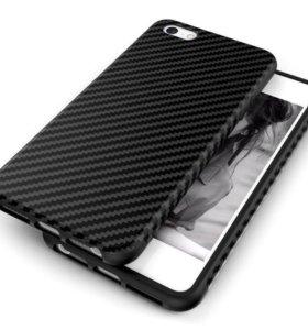 Чехол новый iPhone 5 5s se SE