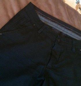 Мужские брюки , размер 34