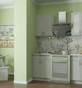 Кухня-22
