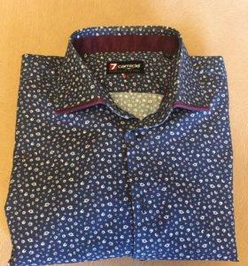 Рубашек 7Camicie