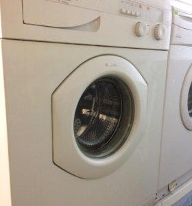 Ariston ALS 648 TX стиральная машина с артикулом
