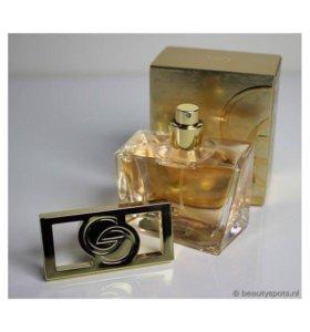 Парфюмерная вода Miss Giordani Gold Original