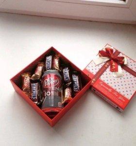 Подарок 🎁