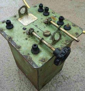 Трансформатор АОМЧ-40-220-75