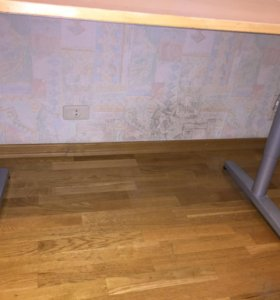 Мебель, стол, тумба, полка, подставка под ПК.