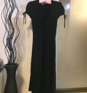Платье Точини