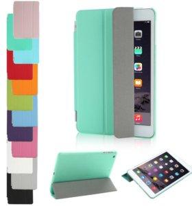 Smart Cover+Bumper для iPad Mini 2/3/4