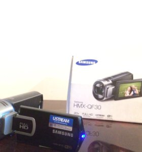 Камера видео, фото