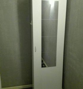 Шкаф - прихожая (пр-во Икеа)
