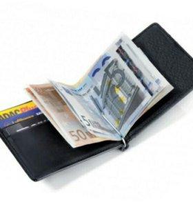 Держатель для банкнот (Новый)