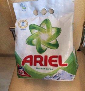 Ариель из Германии 3.5 кг