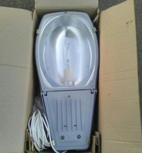 Светильник ЖКУ-15-150-103