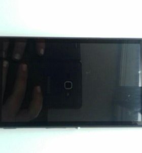 Sony Xperia М2