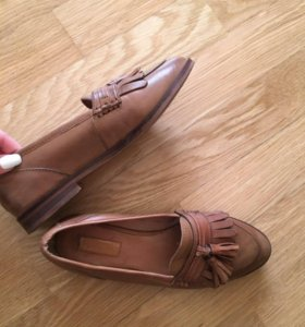 Туфли 👞