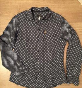 Рубашка Armani новая