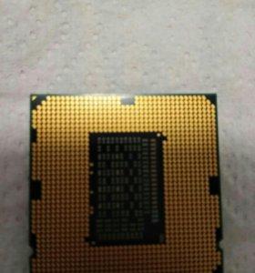 процессор Intel Core i5-2400 -