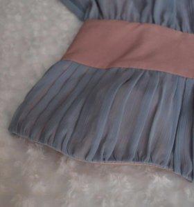 Платье «Kira Plastinina»