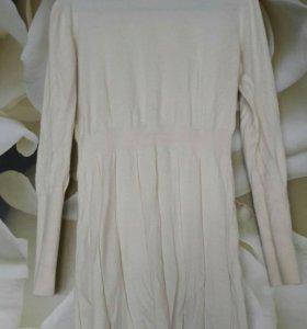 Новое платье Incanto 44-46 р