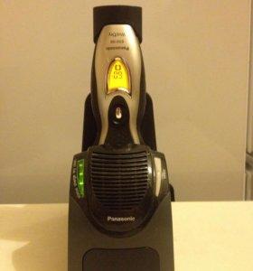 Электробритва новая Panasonic ES8168