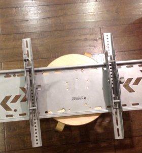 Кронштейн до 100 кг