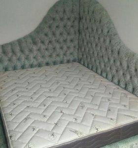 Ваша Кровать