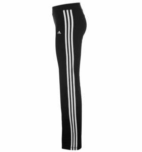 Спортивные брюки Adidas Climalite