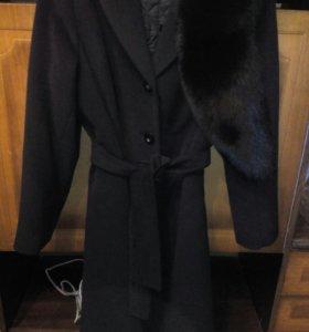 Пальто зииа
