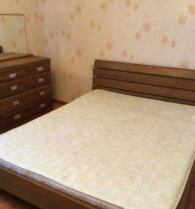 Спальня беларусского производства
