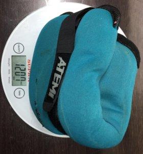 Утяжелители 1,2 кг
