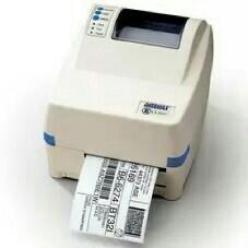 Принтер DATAMAX.
