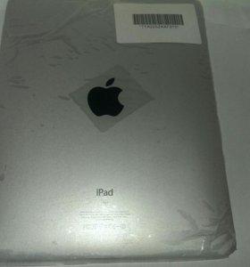 Задняя крышка на iPad 1(wi-fi) на 16,32,64 GB