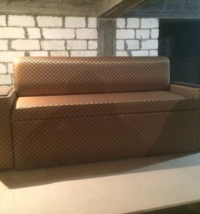 Заказ и реставрация мягкой мебели