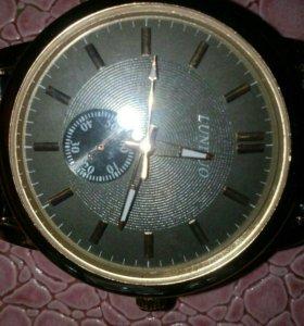 Часы муж.