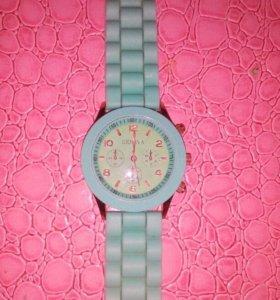 Часы жен.япония