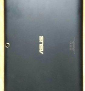 Планшет asus MeMo pad302 32GB