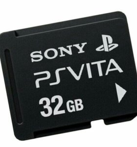 PSvita, PS vita, Sony, Vita, PlayStation, memory c