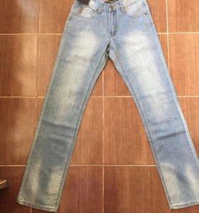 Richmond джинсы