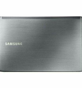 Ноутбук Samsung 510R5E