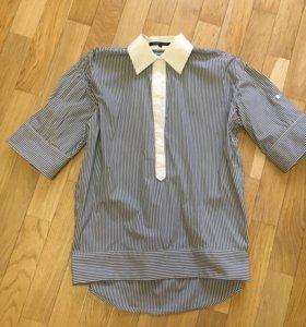 Рубашка BCBG