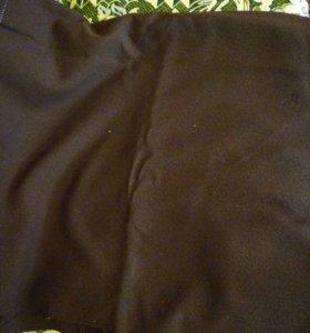 Ткань для костюма/пальто