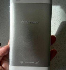 Lenovo a828t