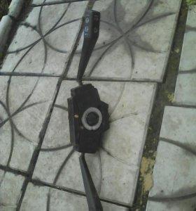 Переключатель поворотников 2108-09-99